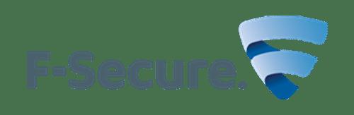 Segurança FSecure