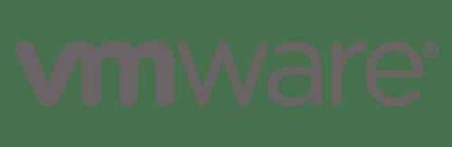 Segurança vmware